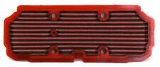 Race Specific Air Filter BMC FM394/19 08-09 MV AGUSTA F4