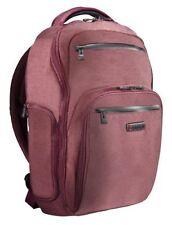 "ECBC Backpack Thor Berry Laptop 17"" Nylon K7101-40"