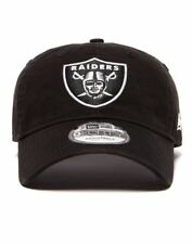 New Era 9FORTY NFL Oakland Raiders Cap New