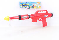 1 x Cola Water Gun Fight Blaster Super Soaker Toy Shooter Fits Screw Top Bottles