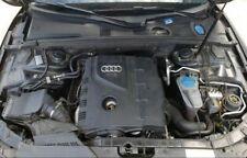 Motor Audi TT 2.0 TFSI CCZA 98TKM 147KW 200PS komplett inkl. Lieferung