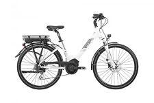 "E-bike bici elettrica city B-Easy S ATALA batteria 300 BOSCH  26"" 2019 8 v"