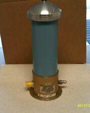 Ross Engineering Vd30 83 Dbe Radio Power Voltage Divider