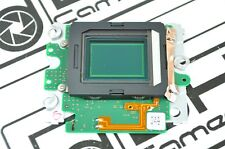 Nikon D7000 CCD One Light Scratch on filter Replacement Repair Part DH6458