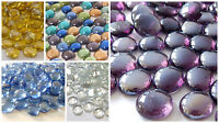 Glass Pebbles / Mosaic Tiles - YOU CHOOSE THE COLOURS AND QUANTITIES