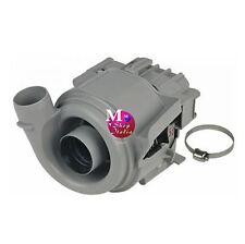 Pompa Riscaldante 12019637 lavastoviglie Bosch Siemens Neff 9000946122