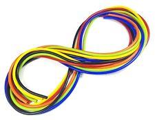 1M / 100cm Silicone Boost Vacuum Hose Pipe Tube 3mm 4mm 5mm 6mm 7mm 8mm 9mm 10mm