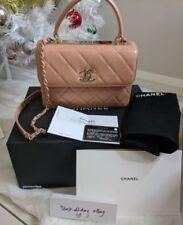 1d324b26908e CHANEL Bags   Handbags for Women