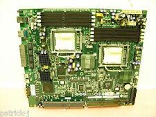 SUN SunFire V240 Mother bd 375-3148 Dual CPU Sockets working system server modul