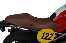 Ducati Monster 1994-2007 MotoK Seat Cover D213/RA/K1S waterproof slip resistant