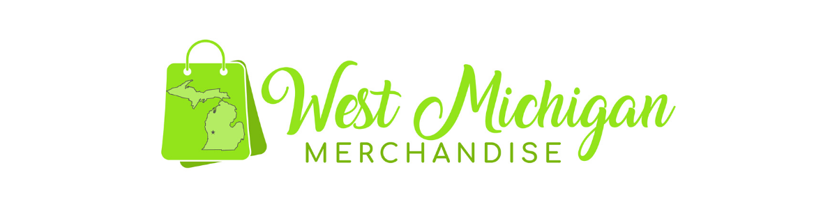 West Michigan Merchandise