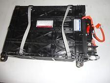 03-05 Honda Civic Hybrid IMA Battery Pack 2005 EV-PH6R5R20C 2005