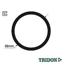 TRIDON Gasket For Lexus SC430 UZZ40R 09/05-12/10 4.3L 3UZ-FE