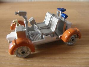 véhicule  jeep  lunaire  (realtoy)