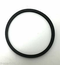 PORSCHE 924 & 944 THERMOSTAT SEALING RING