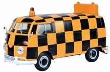 VW T1 im Maßstab 1:24 Pkw Modellautos, - LKWs & -Busse