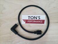 New Coil to Spark Plug Wire for Kohler K91 K141 K161 K181 K241 K301 K321 238057S