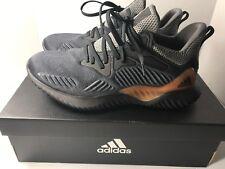 42 Talla 5 Zapatos Geométrico Adidas Hombres Deportivos Euro Para Ebay ECxqFt