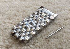 TOP fixed links to fit Emporio Armani AR5983/AR5997 spare strap/bracelet/band