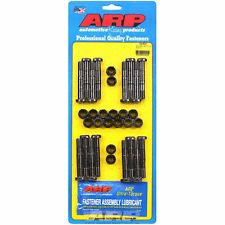 Ford/Mercury 400 351M 351 Modified ARP 8740 Performance Connecting Rod Bolt Set
