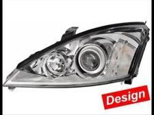 Hella Ford Focus 1 Scheinwerfer Kurvenlicht rechts 1ZL 009 488-101