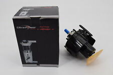 Ultra Power Fuel Pump E8234M Fits: 1991 - 1993 BMW M5