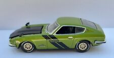 M2 machines Scale 1/64. Nissan Fairlady Z 1970. New IN Box Hard