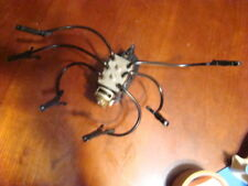 17091628 AC RACHESTER SPIDER INJECTOR 96-01 Blazer Jimmy Sierra 4.3L V6 12568332