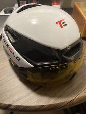 Costelo Bike Helmet