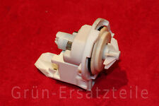 Original Lye Pump 054033 2akebs for Siemens Bosch Neff Pump Drain Pump