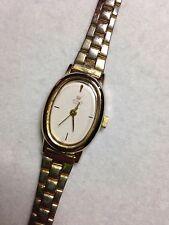 Acqua By Timex Ladies Designer Working Quartz Watch