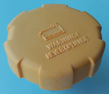 Vernet Calorstat RC0008 Kühlmittel-ausgleichsbehälter Kappe Opel 1304677