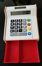 Ikea Toy Cash Register Great condition