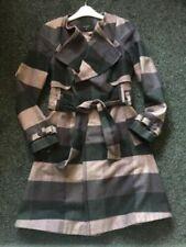 Ted Baker Knee Coats, Jackets & Waistcoats for Wool Outer Shell Women