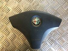 Airbag volant conducteur - ALFA ROMEO 156 - Réf : 156017268