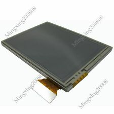 LCD Display + Touch Screen For Loox 520 N520 HP iPAQ 2490B 2495B 2790B 2795B