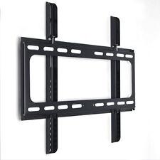 Slim TV Bracket Wall Mount For TV 26 30 32 37 40 42 44 47 55 inch LCD LED Plasma