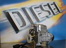 Einspritzpumpe VW Aud Seat ASV ALH 1.9 TDI Golf 4 A3 0460404977,028130107D Bosch