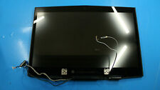 """Dell Alienware M17x R3 17.3"""" Genuine Glossy HD+ LCD Screen Complete Assembly"""
