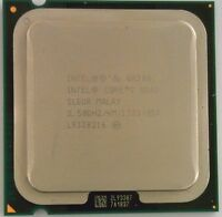 SLGUR Intel Core 2 Quad Q8300 2.50Hz CPU Processor refurbished