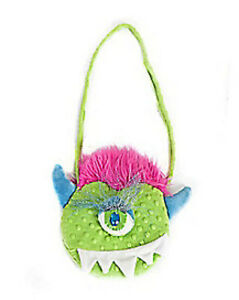 Princess Paradise Uggsy Monster Costume Purse or Treat Bag 11122PP