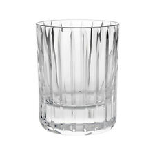 Baccarat Harmonie Tumbler Glass# 5 BC1343295