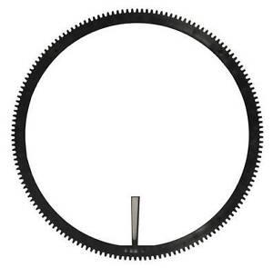 Quality Gearwheel Pointer for Mercedes E-Class W209 W211 W219 Cluster
