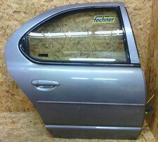 Tür Hinten Rechts Chrysler Stratus JA Limosine 1995 Door Innenverkleidung