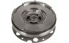 SACHS Volante motor 2294 001 965 - Piezas para Coche