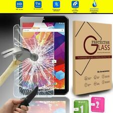 Tablet Tempered Glass Protector cover For Argos Alba 7 Inch Android Tablet