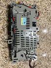 Washer Electronic Control Board WPW10189966 W10189966 REV B for Whirlpool,Maytag photo