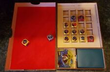 Star Wars Destiny Deck Box/Dice Tray(self assembly)