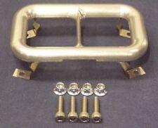 LOW PROFILE AIR HORN FOR WEBER 32/36 DGV DGEV 38/38 DGEV DGAV