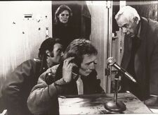 PF Lawinenexpreß ( Linda Evans , Arthur Brauss )